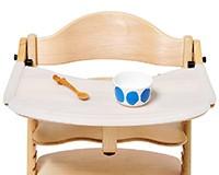 テーブルマット すくすく用、すくすくスリム用