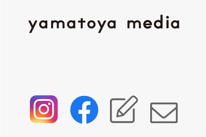 yamatoya media
