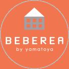 yamatoya直営ショップBEBEREA(べべリア)のアカウント。 @beberea_yamatoya