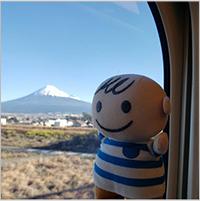 日本中どこでもいくよ!